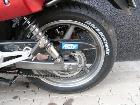 BRIDGESTONE BT45 BATTLAX  [130/80-17 65H] Автошины
