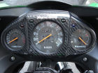 It attached to Ninja 250R.Although a Kawasaki pu...