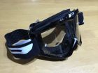PRO GRIP Baseline Goggles