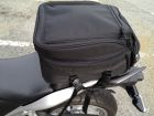 ALBA Adjustable Capacity Seat Bag