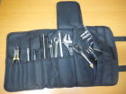 KTC Tools Bag