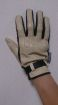 Buggy Vintage Leather Gloves