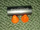 PLOT No Noise Ear Plug for Motorcycle Motor Sports