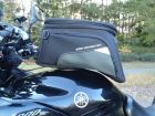 SW-MOTECH EVO Trial Tank Bag