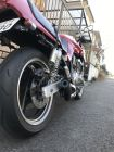 M-TEC Chukyo Short Pipe Exhaust System