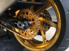 MARCHESINI Forged Aluminum Wheel M7RS Genesi