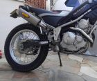 FMF Powercore4 Silenciador Slip-on