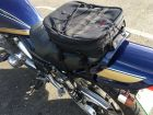 HenlyBegins DH-722 A4 Seat Bag