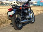 r's gear WYVERN Classic Exhaust