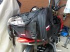 GOLDWIN Touring Rear Bag 32 [GSM17500]