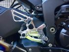 I installed it in ZX-6R of 0...