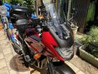 ZEROGRAVITY Screen [Sports Touring]