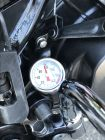 Oil temperature management i...