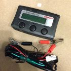 YAMAHA FI Diagnostic Tool