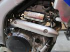 SP Tadao (Special Parts Tadao) POWER BOX Exhaust Pipe 2