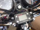 YOSHIMURA Digital Multi Temp Meter ASSY Model-K