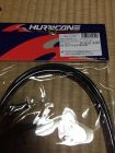 HURRICANE Long Throttle Cable W