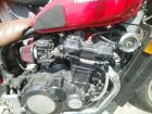 PMC(Performance Motorcycle Creative) Kit bypass testa cilindro